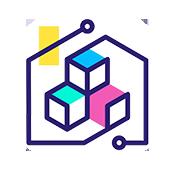 NextGen4SC Hub